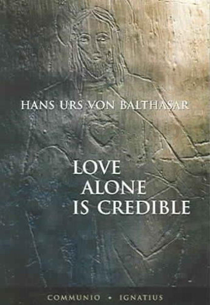 Mokita – Love Alone Lyrics | Genius Lyrics | 1200x826