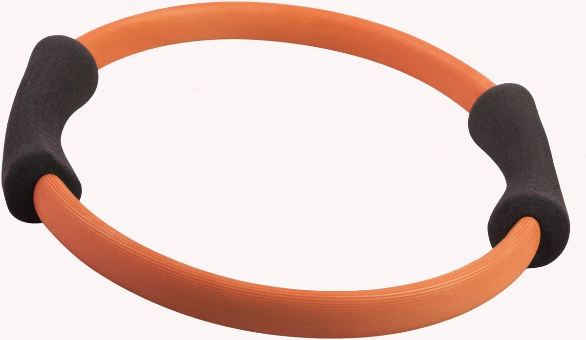 Fitness Gadget - Pilates Ring - 38 Cm kopen