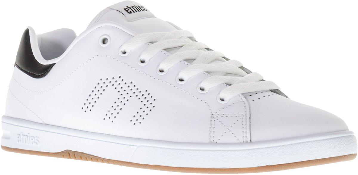 | Etnies Callicut LS Skateschoen Heren Sneakers