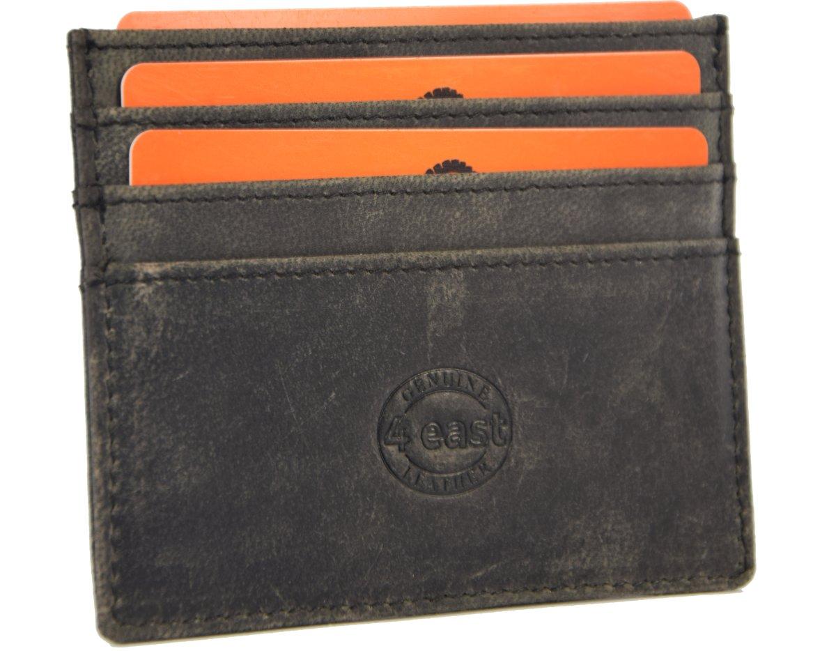Card case - creditcard houder met geld - pasjeshouder met briefgeld - pasjeshouder - creditcard - 6 pasjes houder. kopen