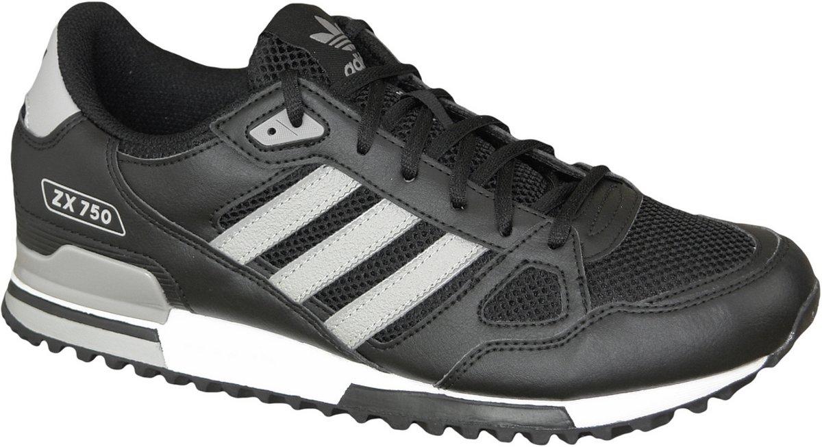 adidas zx 850 goedkoop