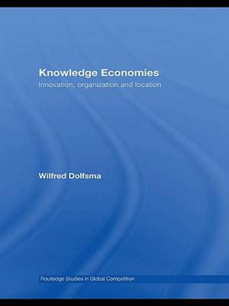 the economics of structural change in knowledge quatraro francesco