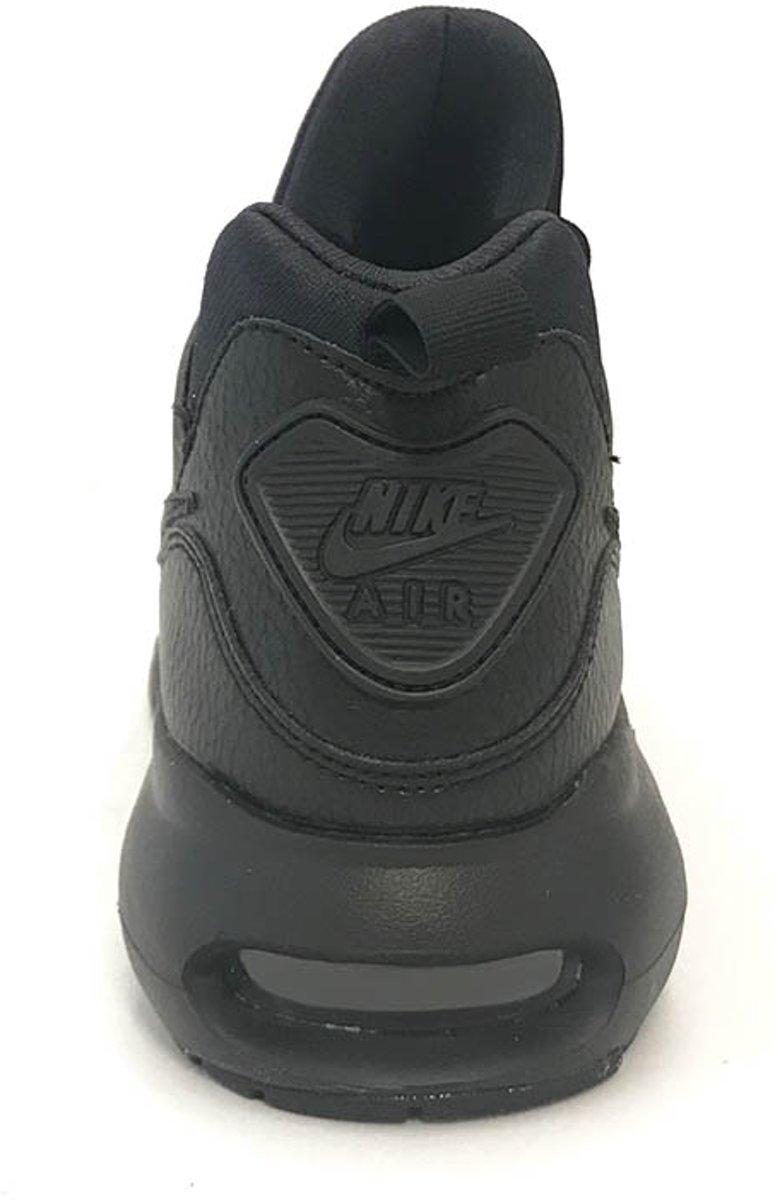 Nike Air Max Prime Sneakers Heren Maat 45