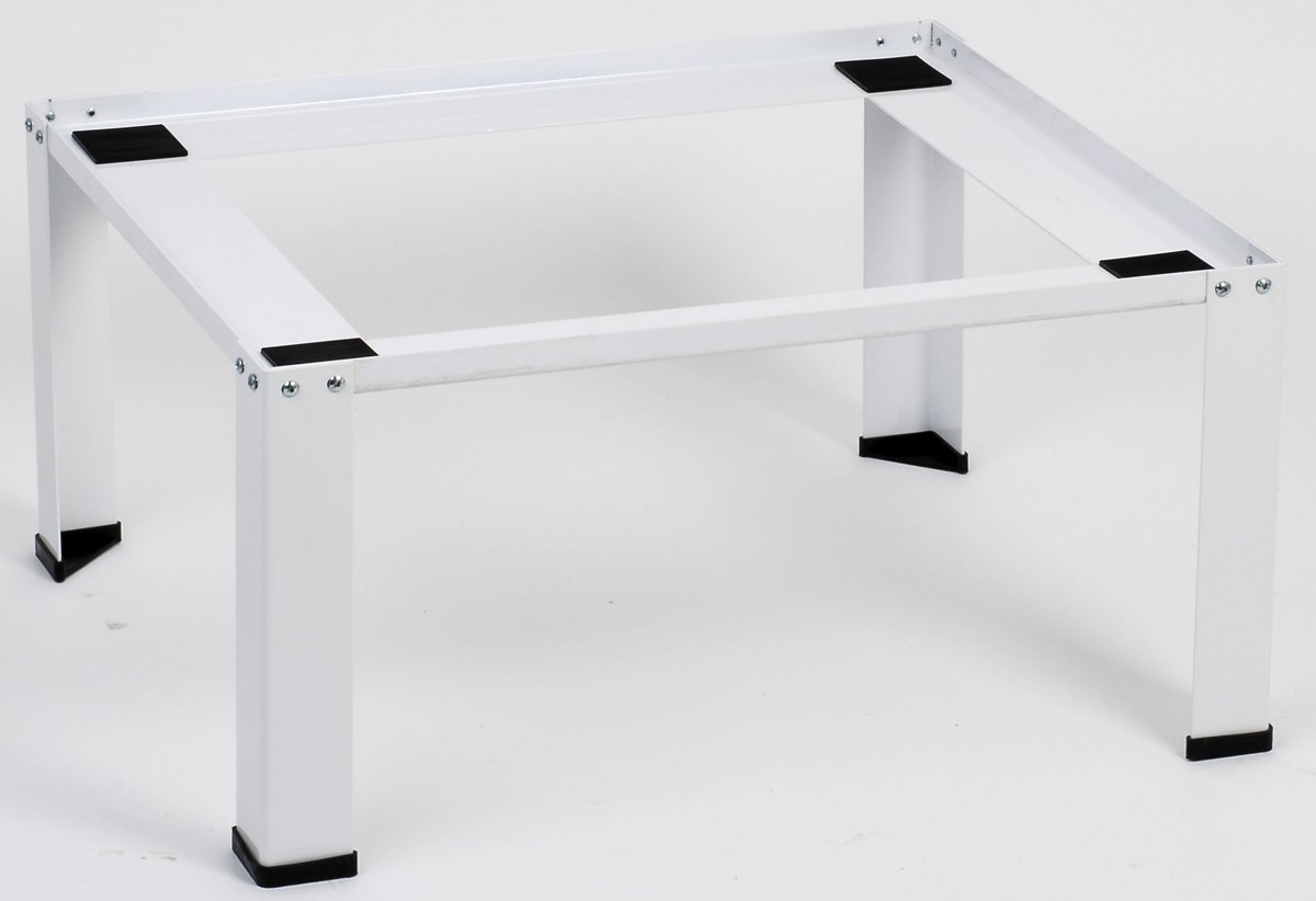 Nedco Wasmachine Verhoger - 31 cm kopen