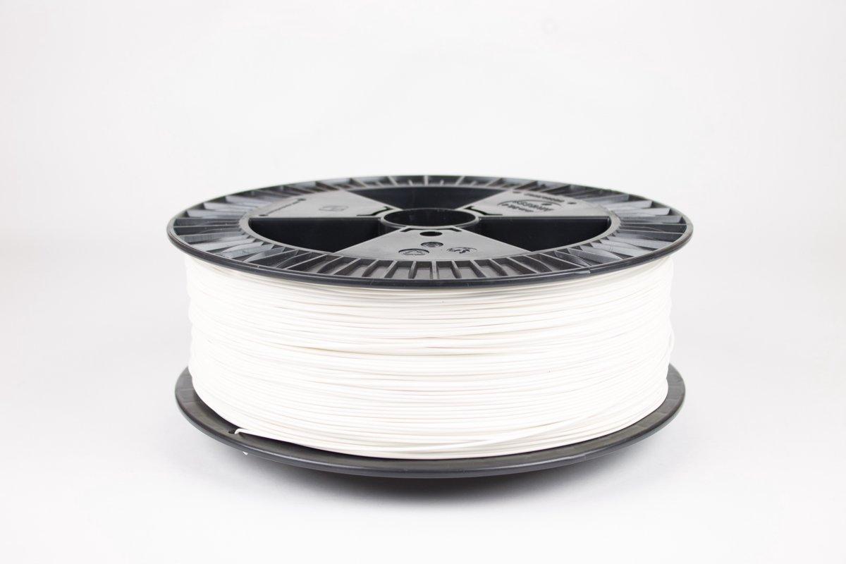 PLA/PHA STANDARD WHITE 1.75 / 2200