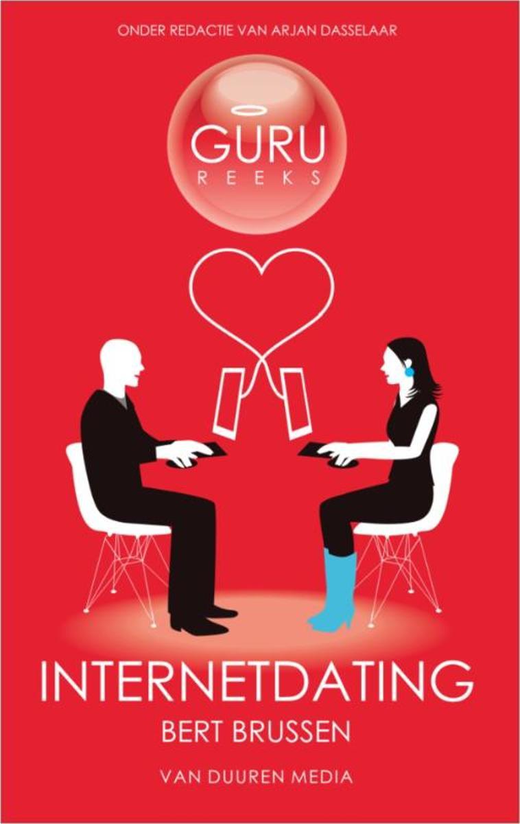 Calgary dating app