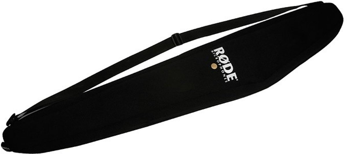 Image of Rode Boompole Bag (0698813000968)