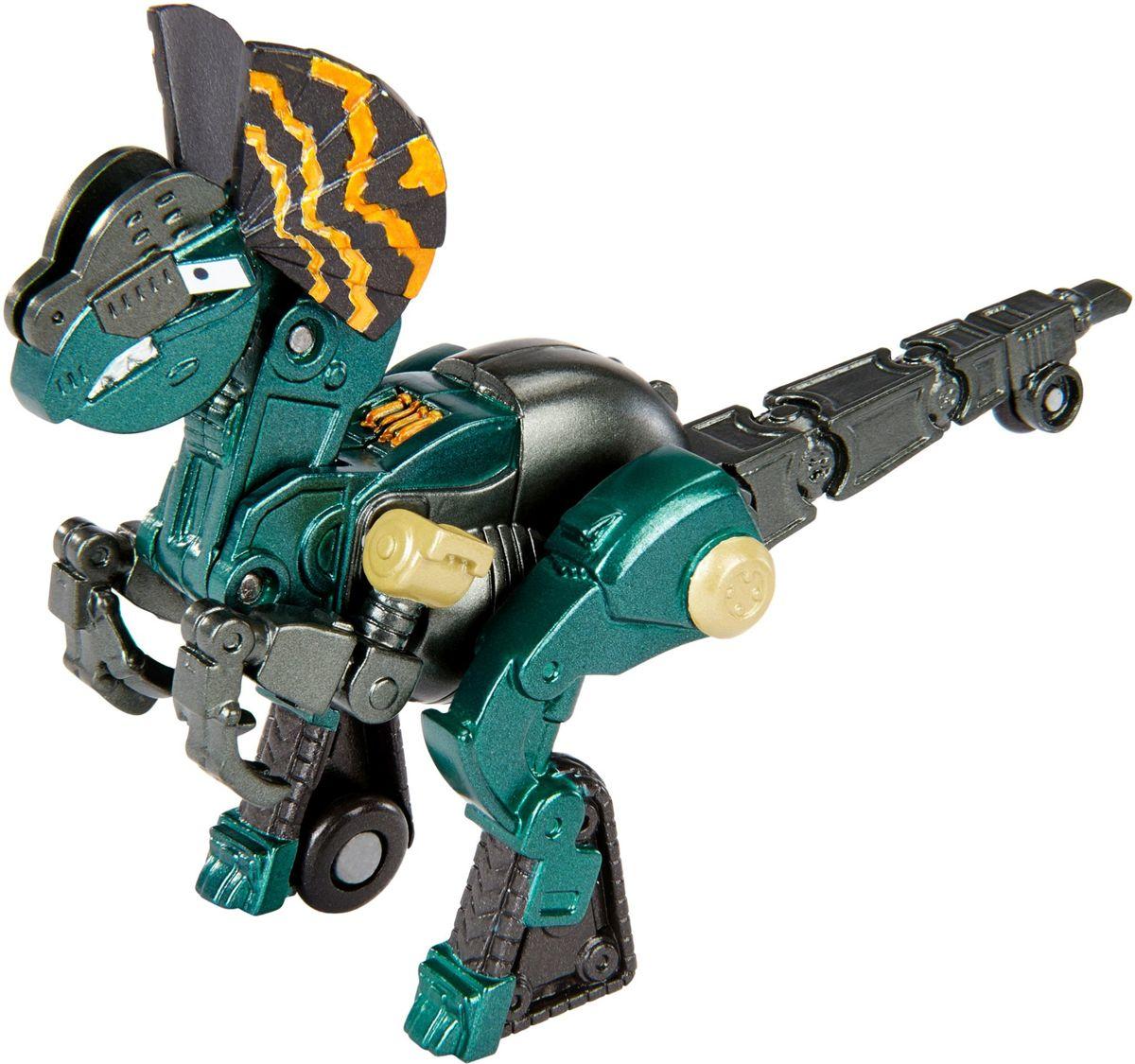 Dinotrux Gluphosaur - Speelfiguur kopen