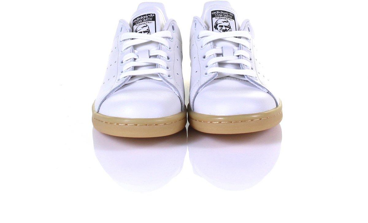 adidas stan smith dames bol.com