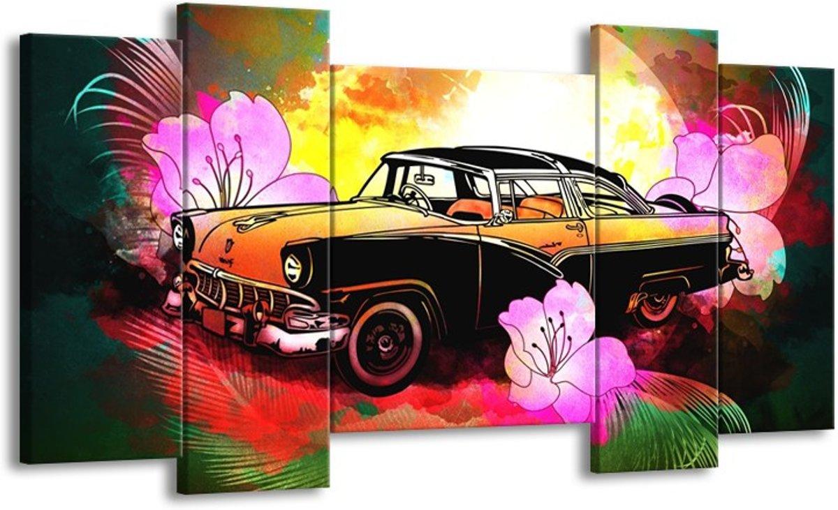 d2cd227d67b518 https://www.bol.com/nl/p/canvas-schilderij-modern-goud-zwart-bruin ...