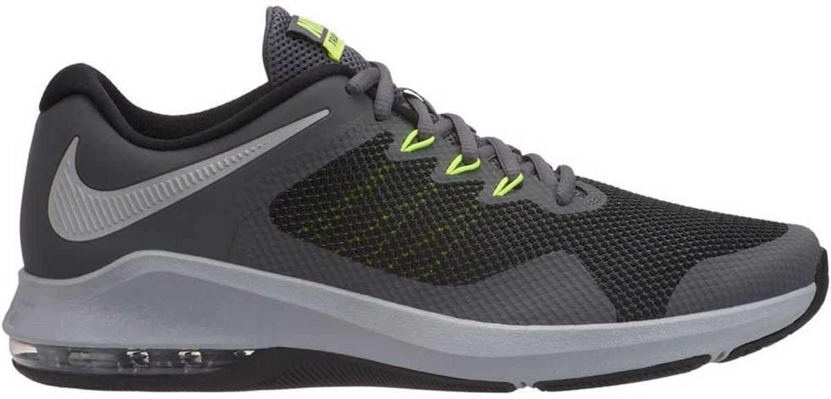 | Nike Air Max Alpha Trainer Sportschoenen Heren