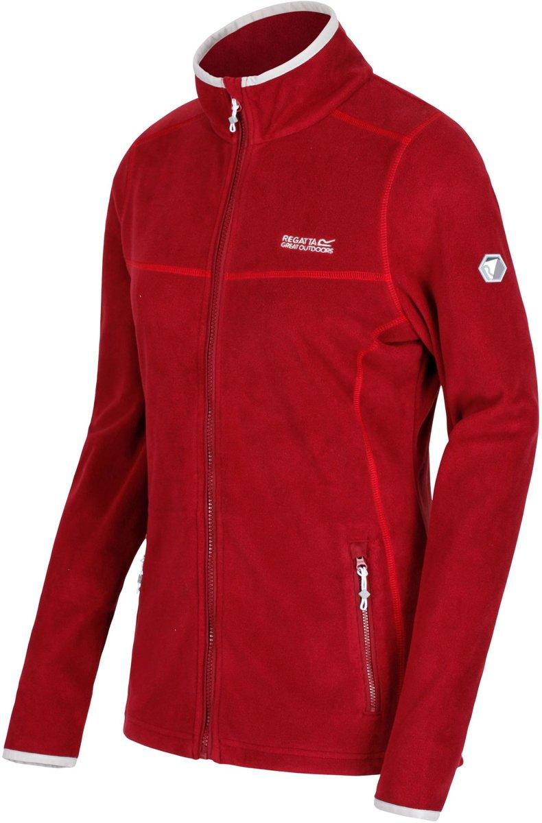 Https Nl P Regatta Branton Clay G Xxl Mooi Printing Premium Sweater Top Unicorn Size M 9200000099634395
