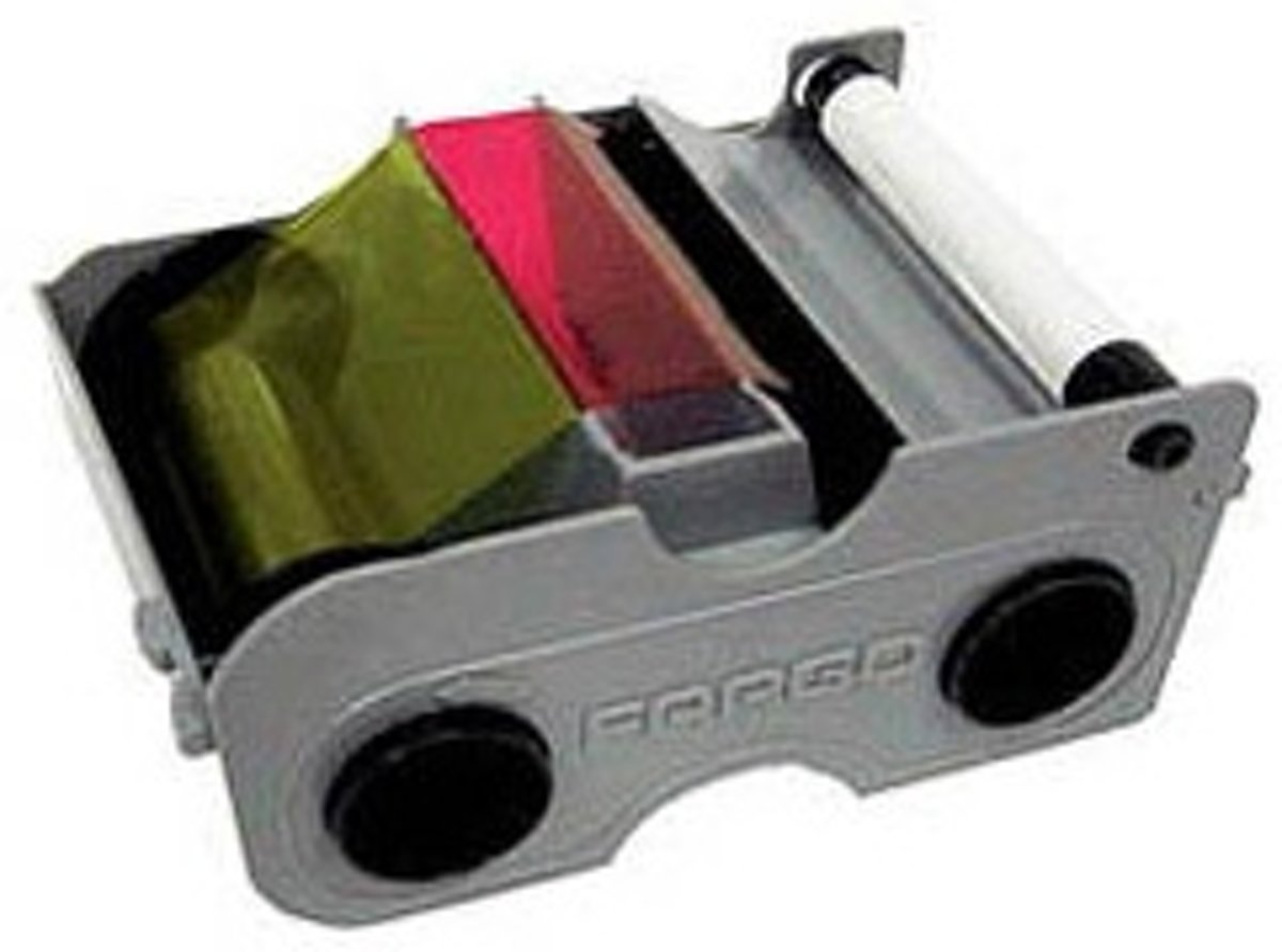 Fargo 44200 printerlint kopen