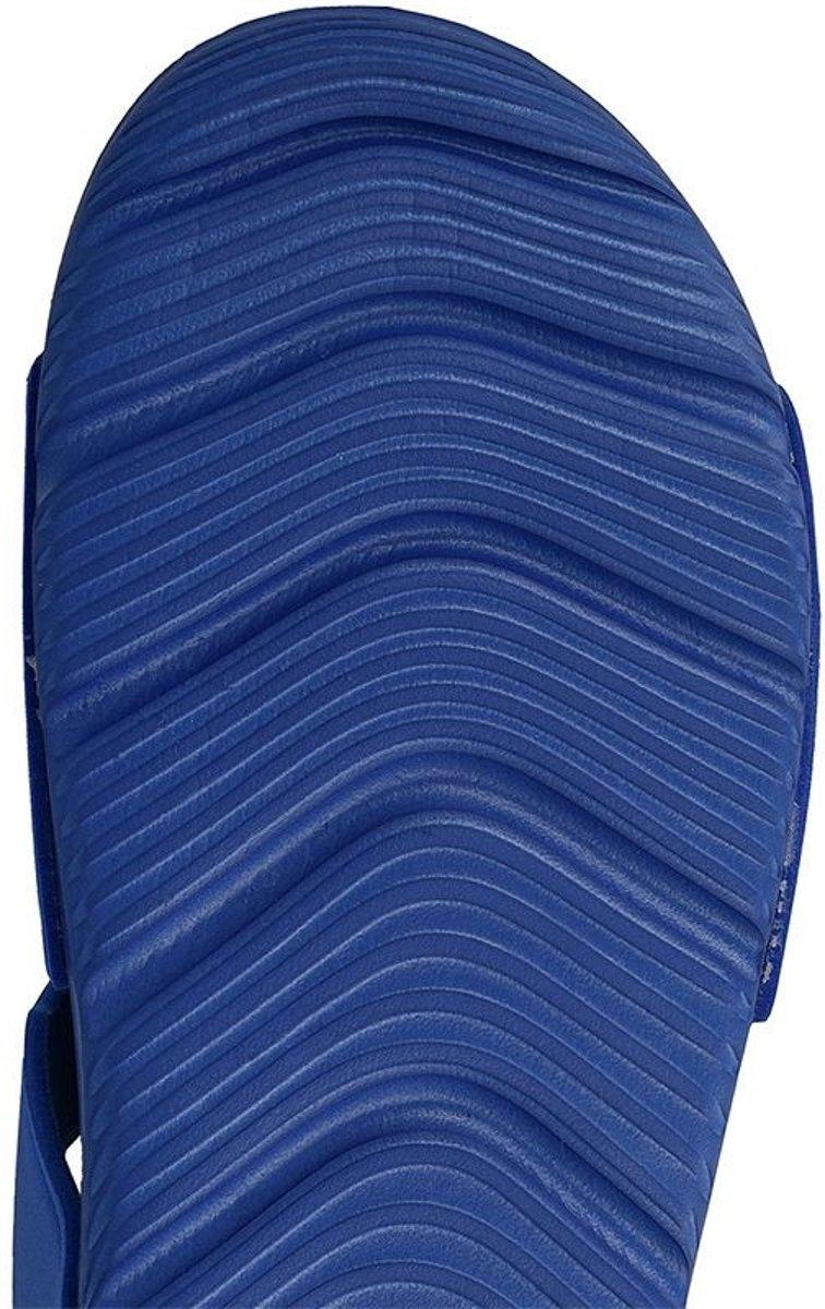67bb4f4cb10 bol.com | adidas - AltaSwim I - Kinderen - maat 27