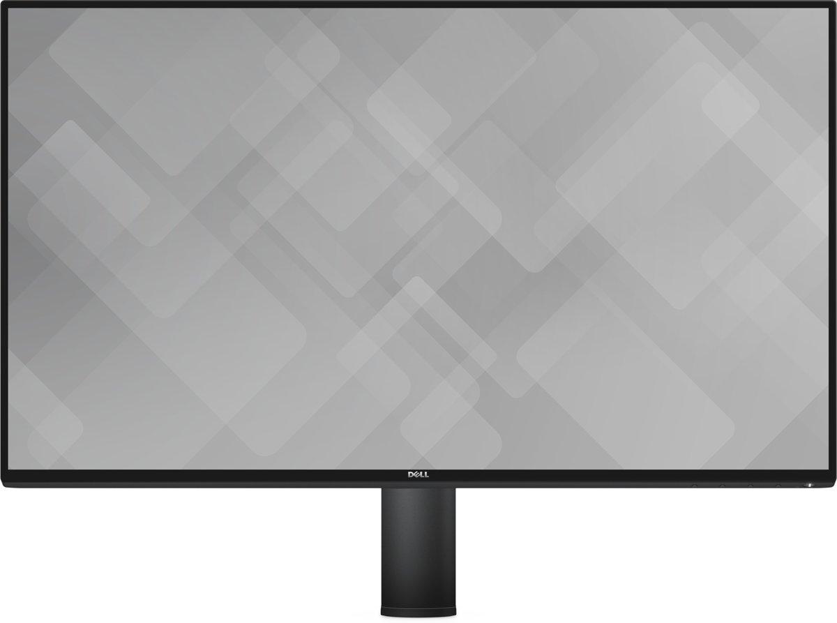 Dell Ultrasharp U2417HA - Full HD Monitor