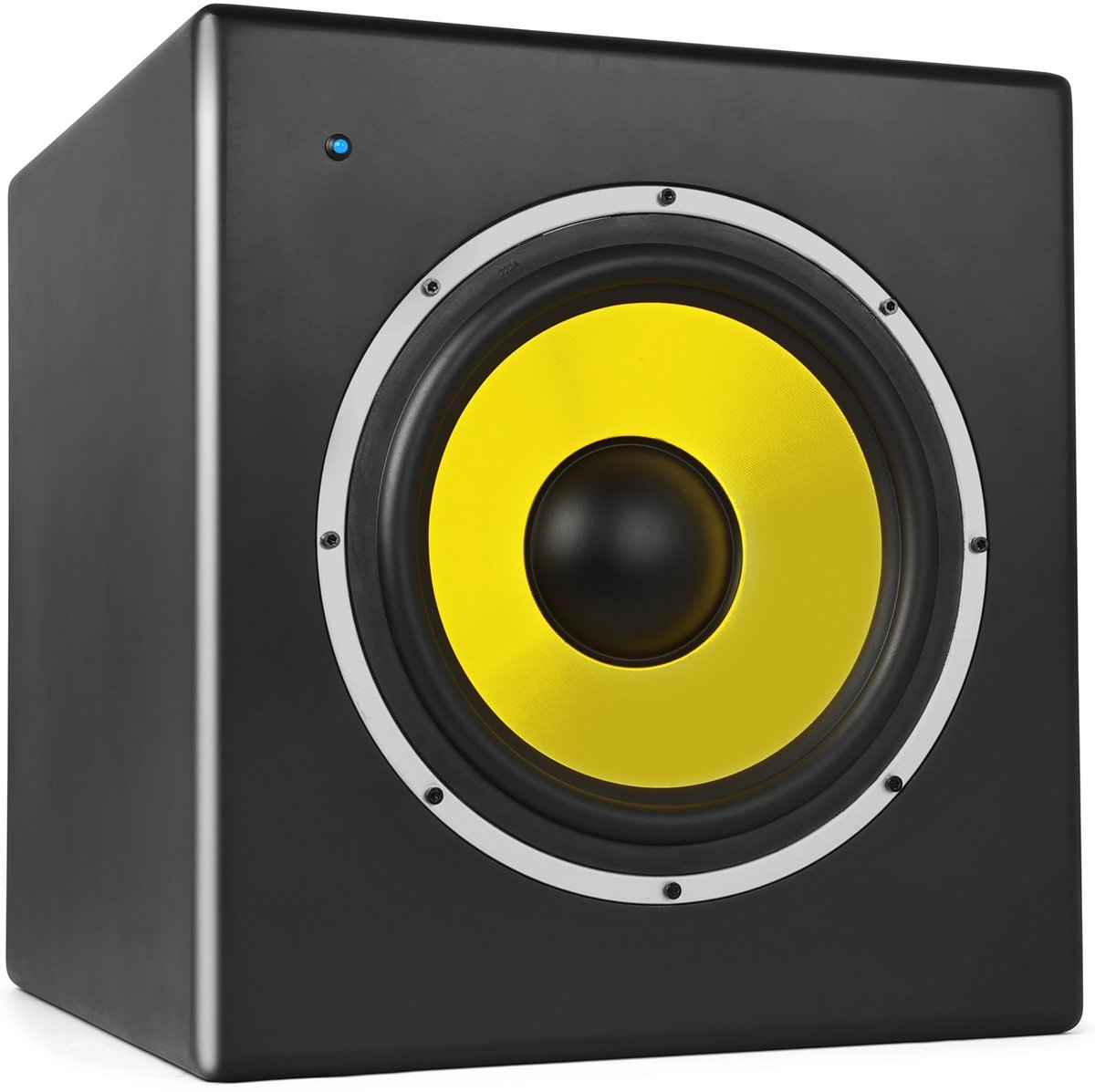 Power Dynamics Galax 10S Studio Monitor Subwoofer kopen