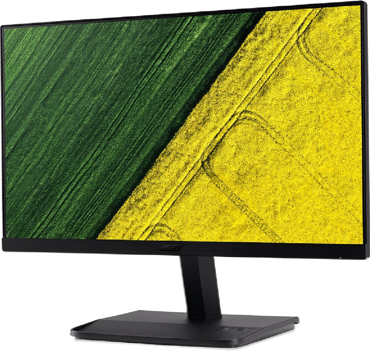 Acer ET271 - Full HD IPS Monitor