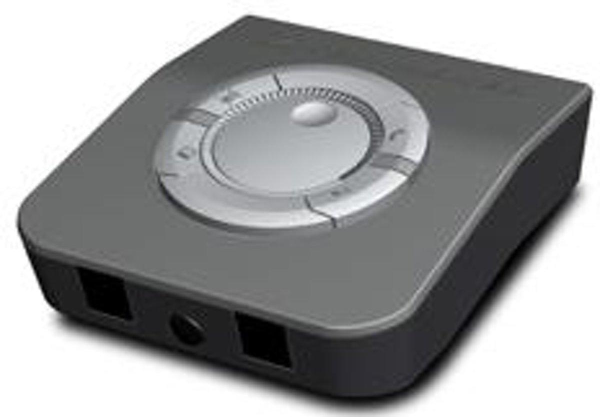 Sennheiser UI760 AV receiver kopen