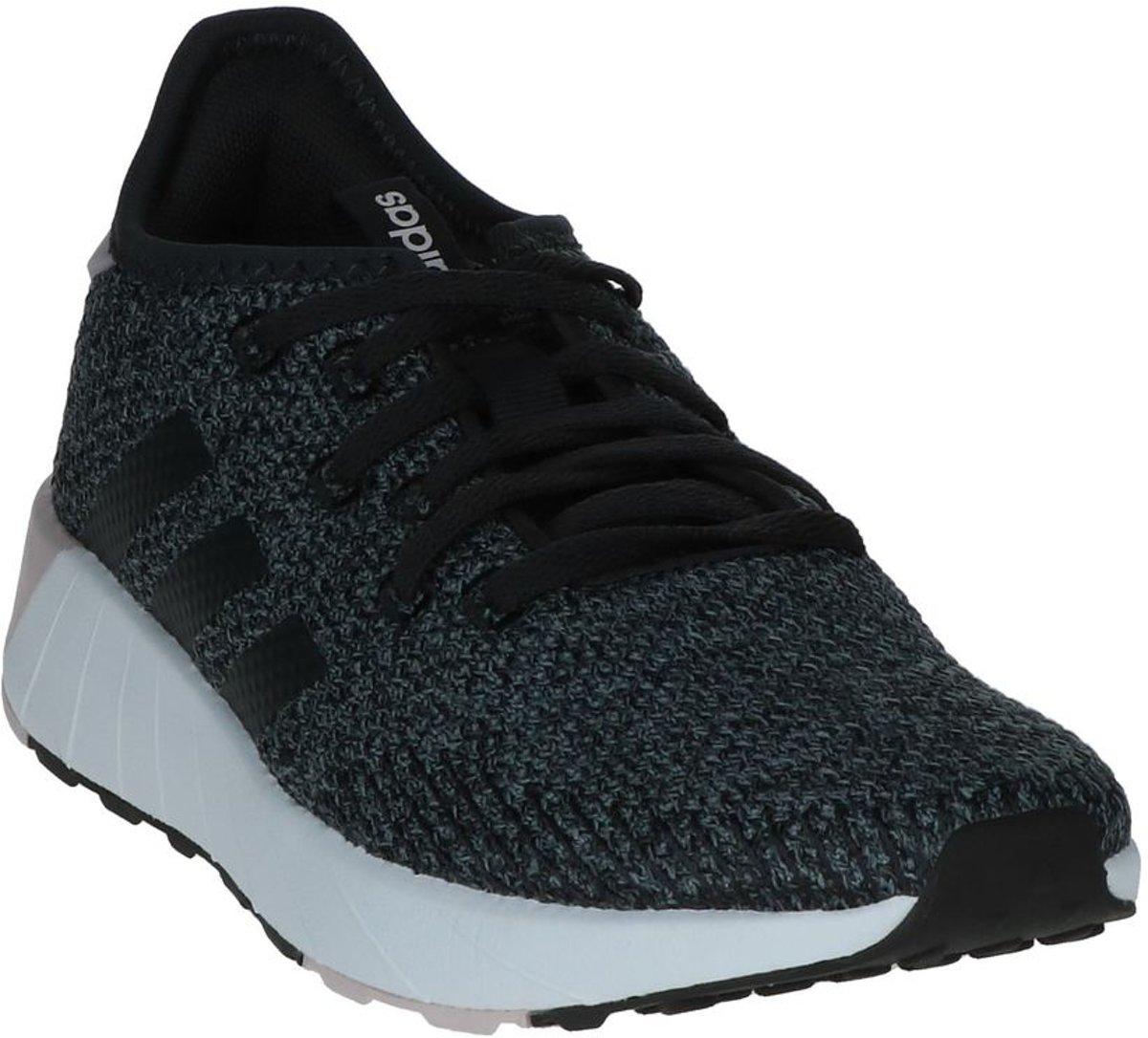 Grijze Sneakers Questar X Adidas Byd wPkNnOX80