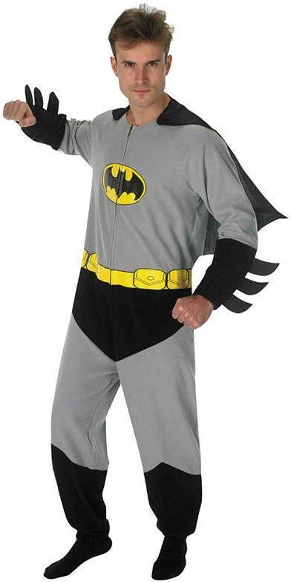 Batman Pak Onesie™ kopen
