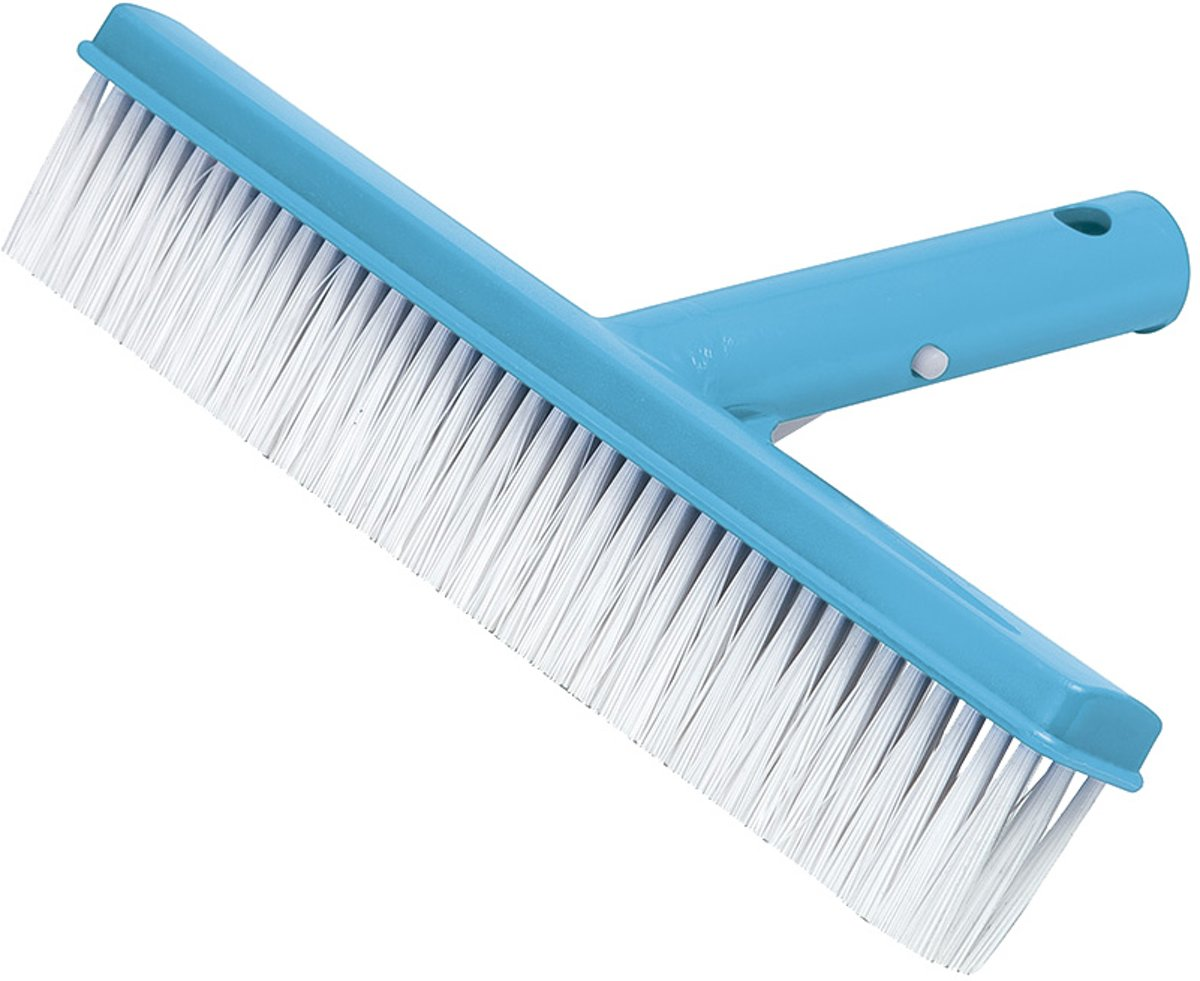 "Intex 10"" Wall Brush"