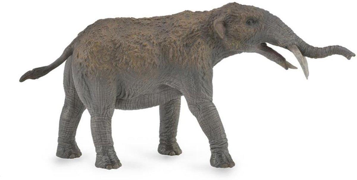 Collecta Prehistorie Figuur Gomphotherium 19,5 Cm kopen