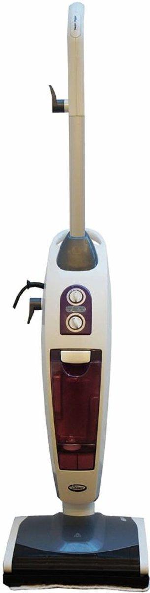 Aqua Laser 3-in-1 vloerwonder 1500 W lila kopen