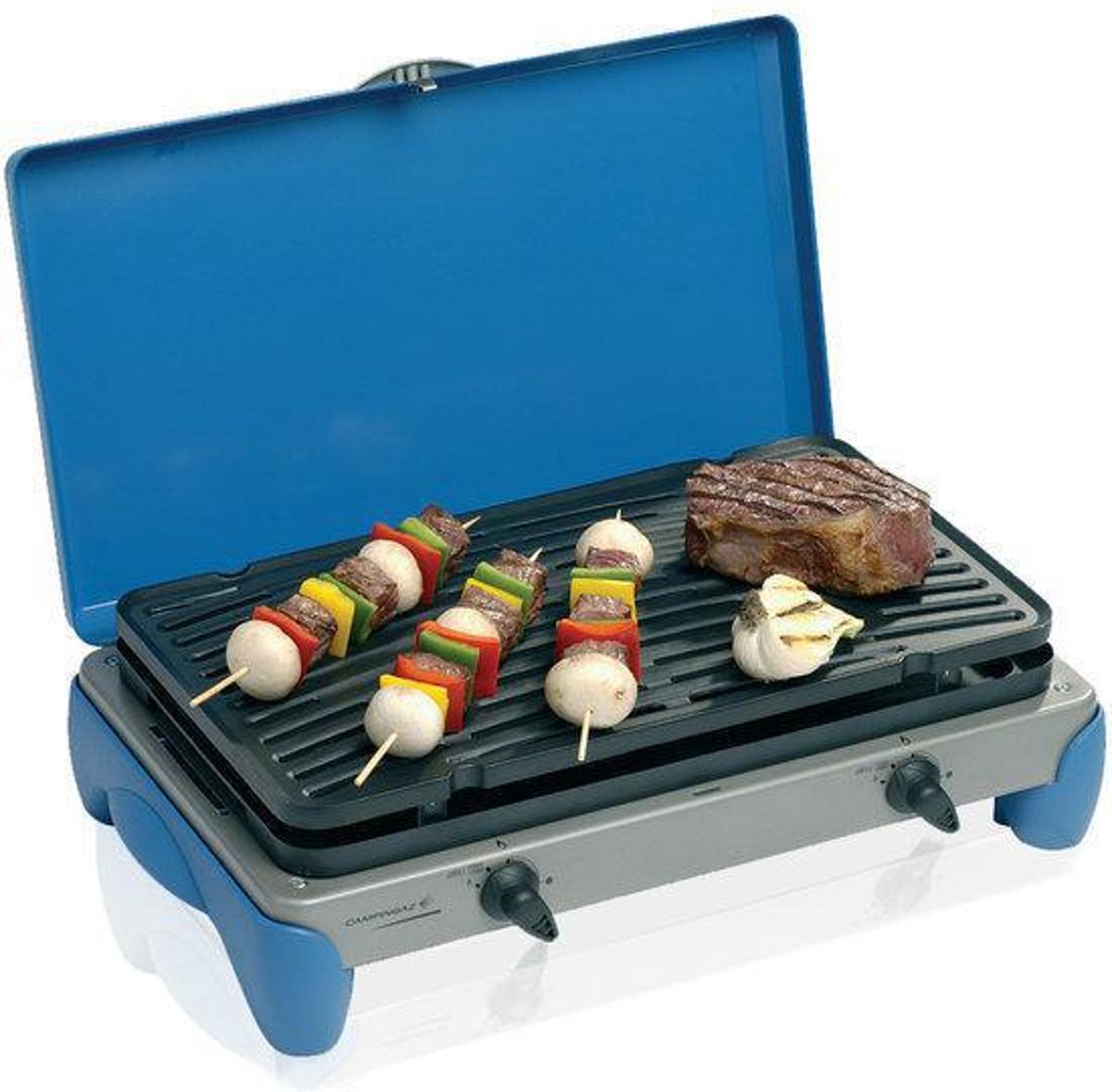 bol.com   Campingaz camping kitchen grill stove