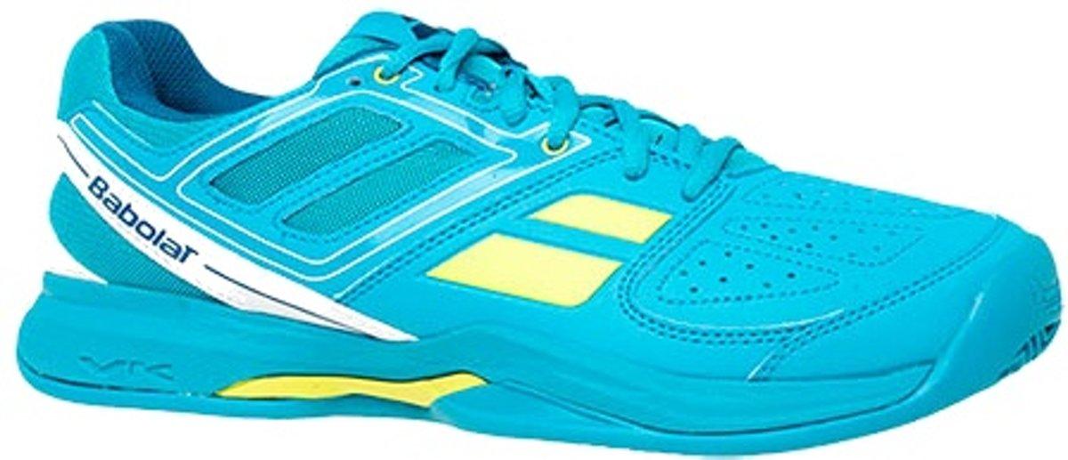 padel schoenen heren adidas