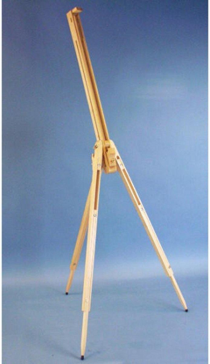 Schildersezel 181 cm kopen