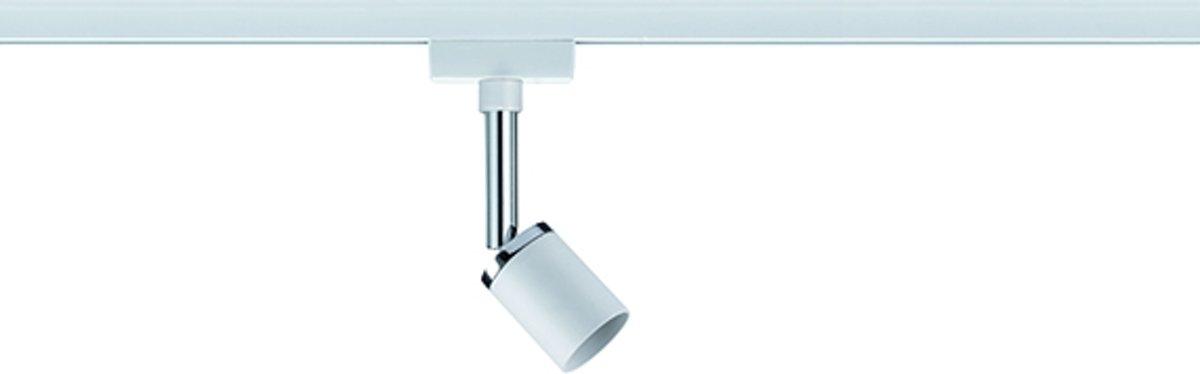 Paulmann URail Spot Pure II wit Railverlichting Metaal 95333 kopen