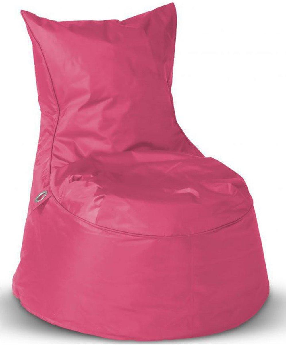 Dolce Roze Zitzak kopen
