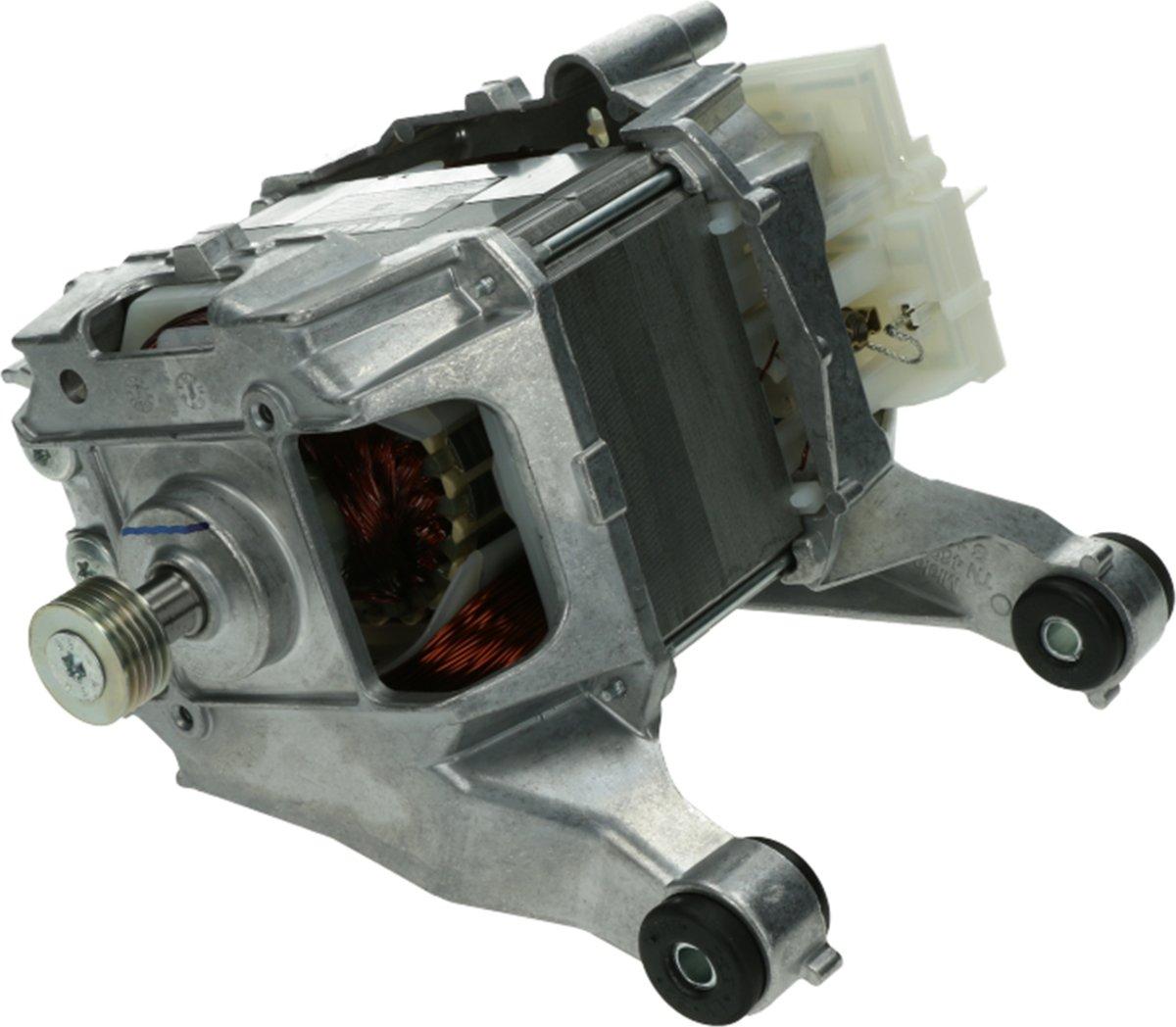 motor Mrt37/500Hz kopen