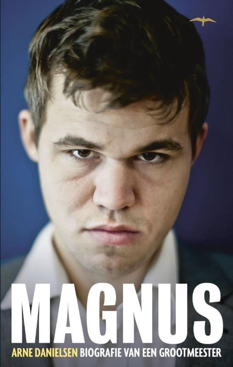 Magnus thumbnail