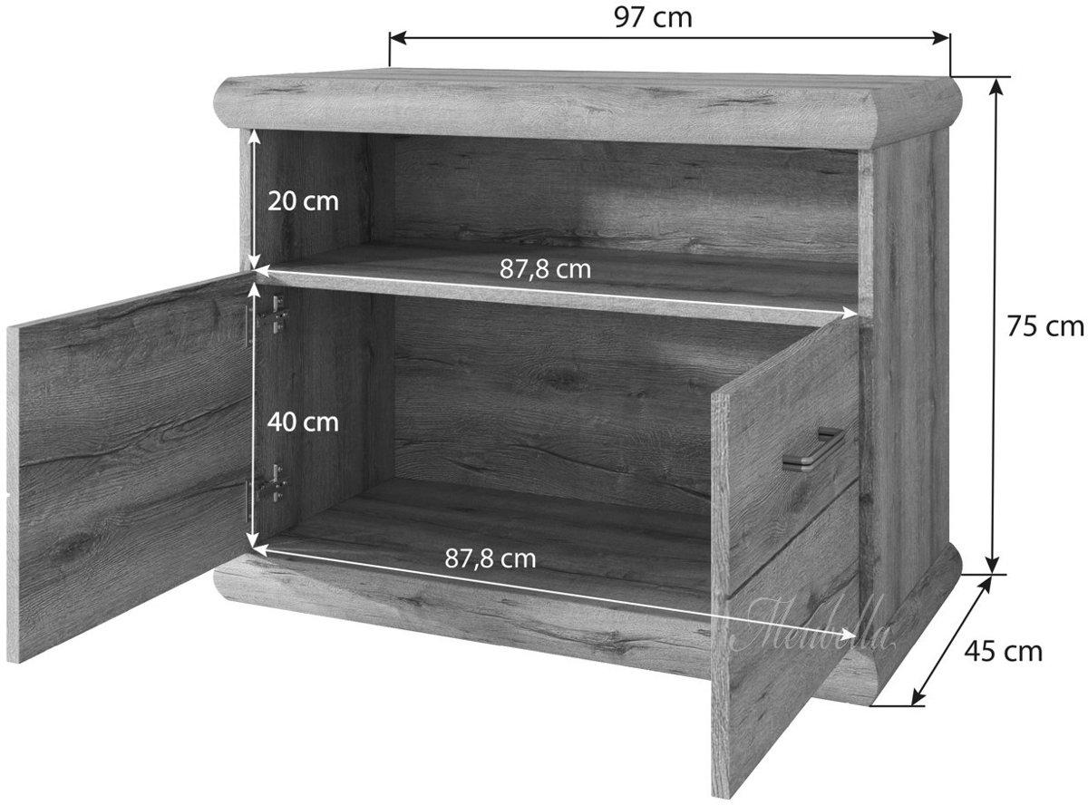 Hangend Toilet Hornbach : Kapstok hornbach top magnetische kapstokken kliklijsten en andere