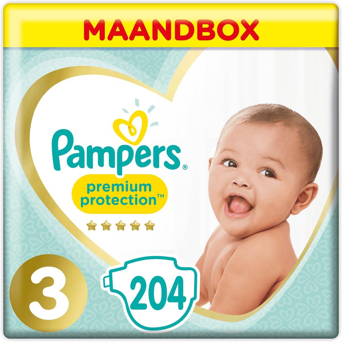 66c65a7860d bol.com | Babyspullen kopen? Alle Babyspullen online