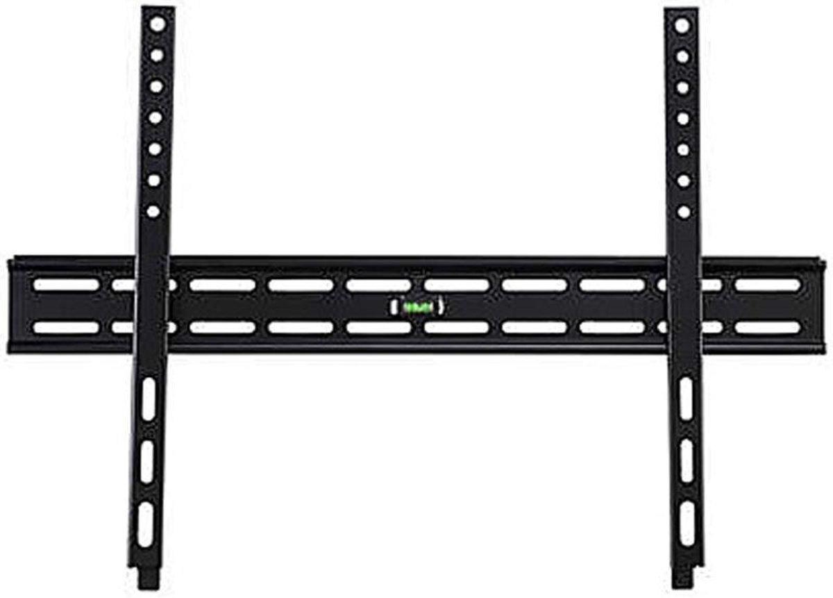 Philips SQM3642/00 flat panel muur steun 2,13 m (84'') Zwart kopen