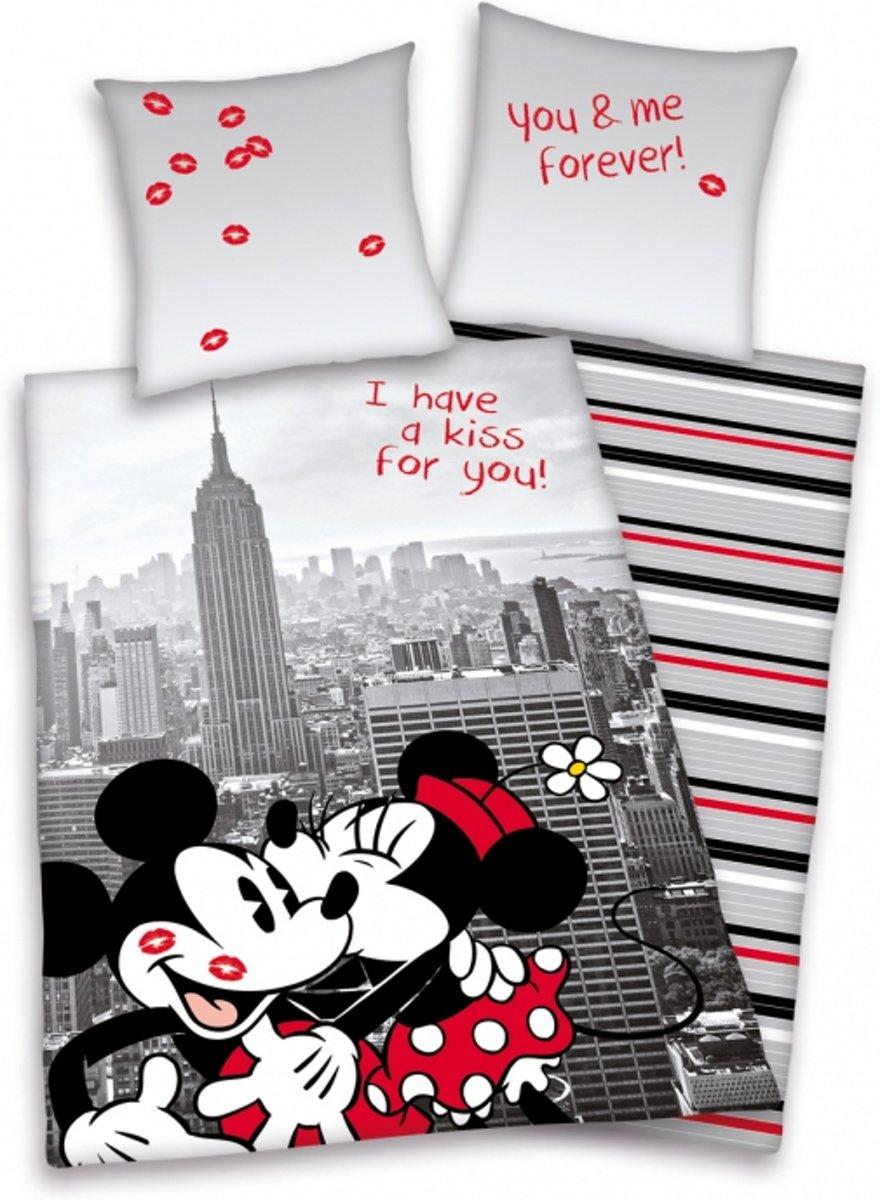 Disneys Kiss Mickey Mouse kopen