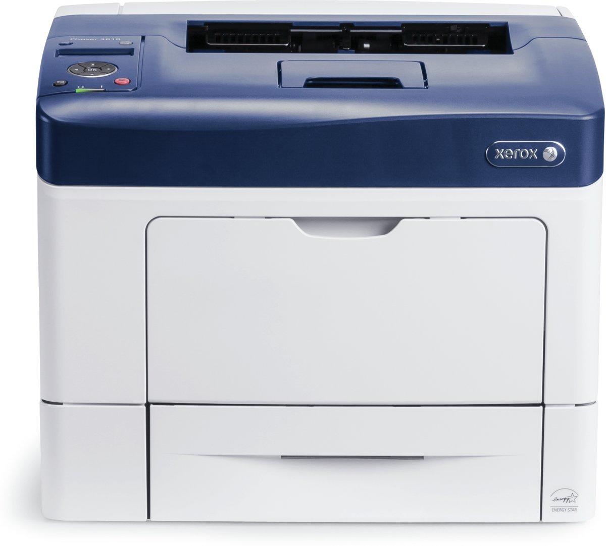 Xerox Phaser 3610V - Laserprinter
