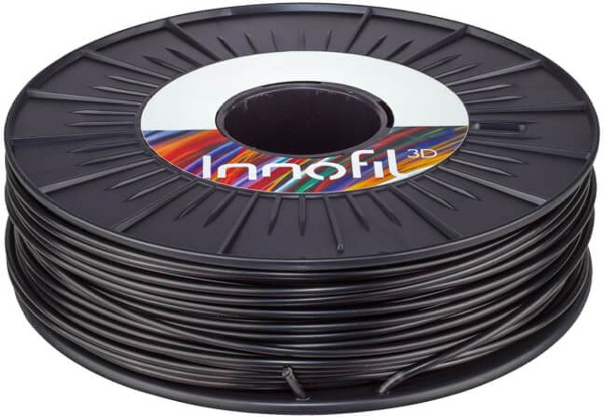 Innofil 3D ABS 1.75 mm Blauw 750 g