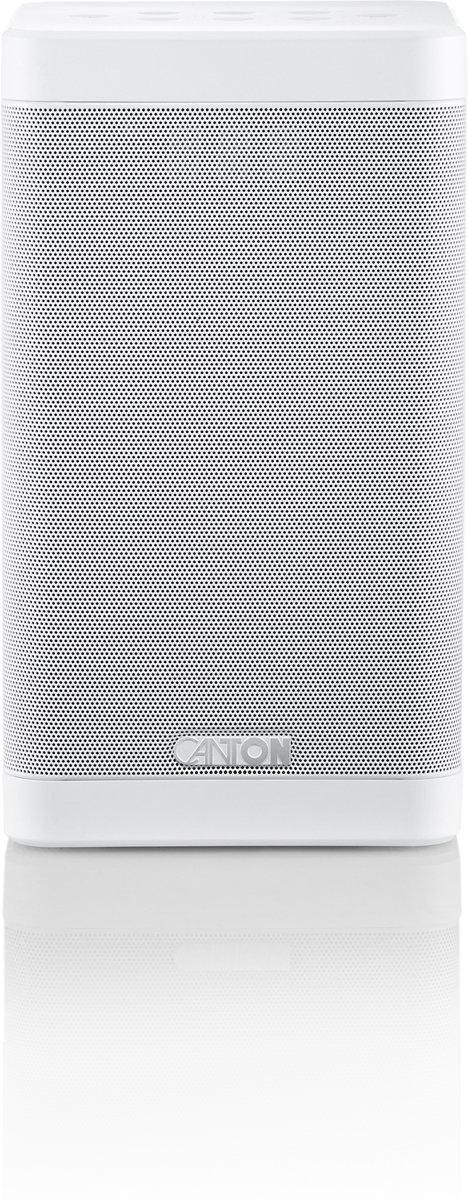 Smart Soundbox 3 kopen
