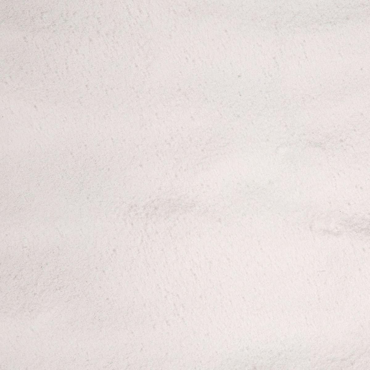 Flamingo Terrarium decoratie Zand Glacier - 4000gram