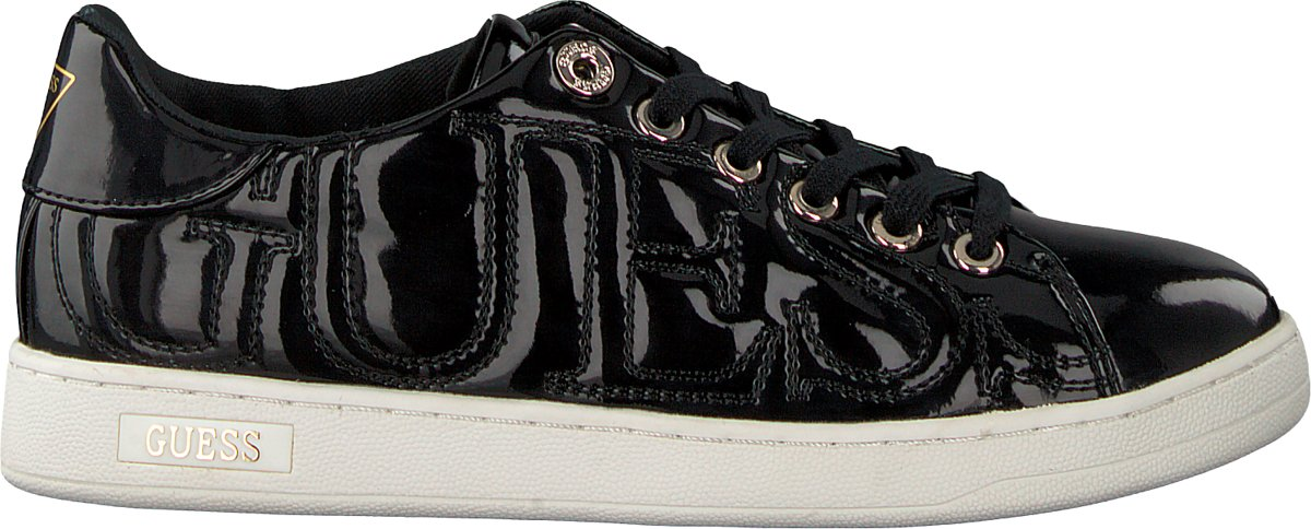 Guess Dames Sneakers Flcen4 Paf12