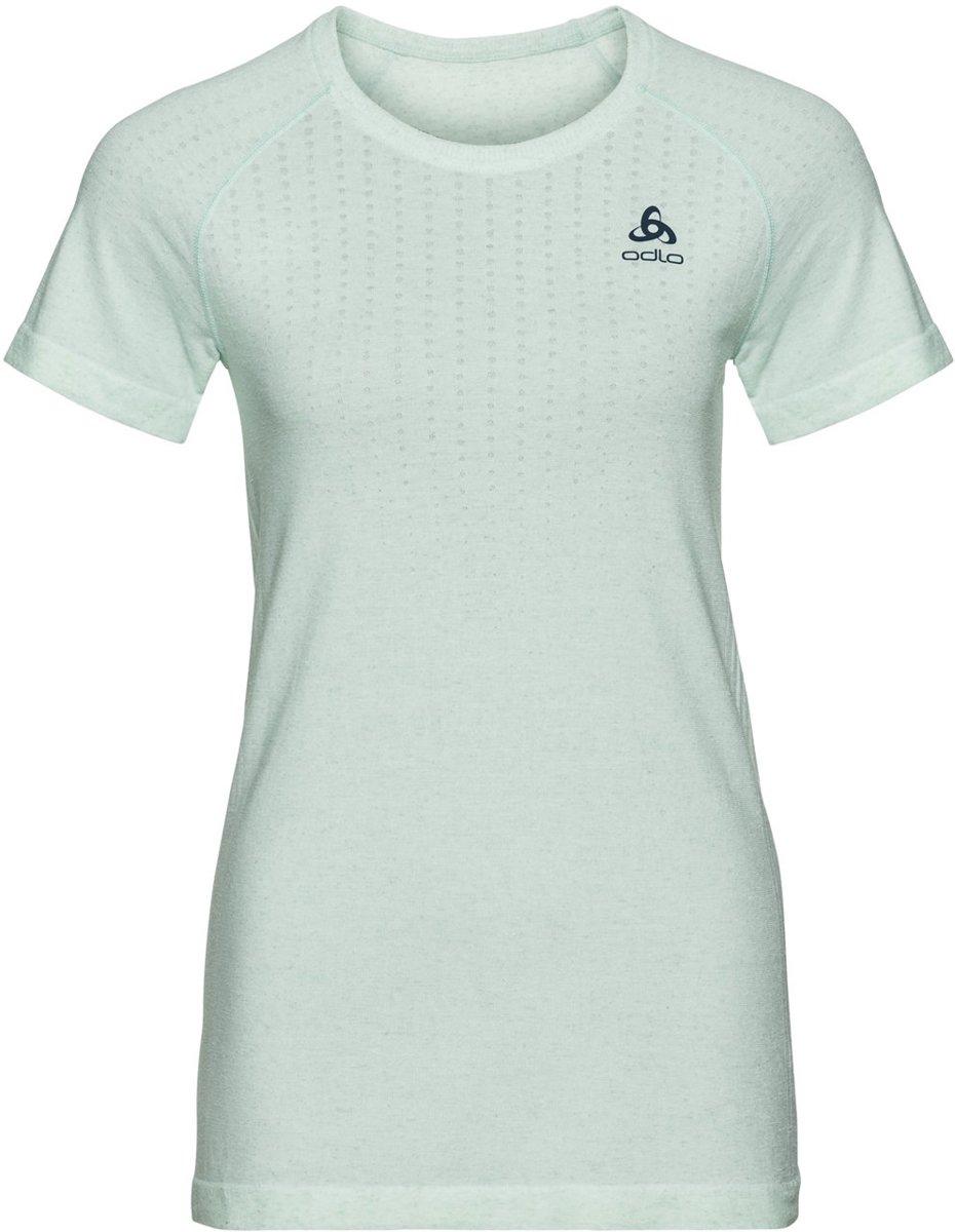 Hose Adidas Trikot Set Minikit RC Lens Gr 110  116  neu  Trikot