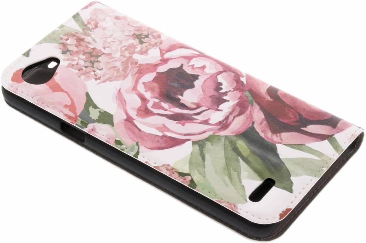 Livret De Design Floral Pour Q6 Lg rbxpi