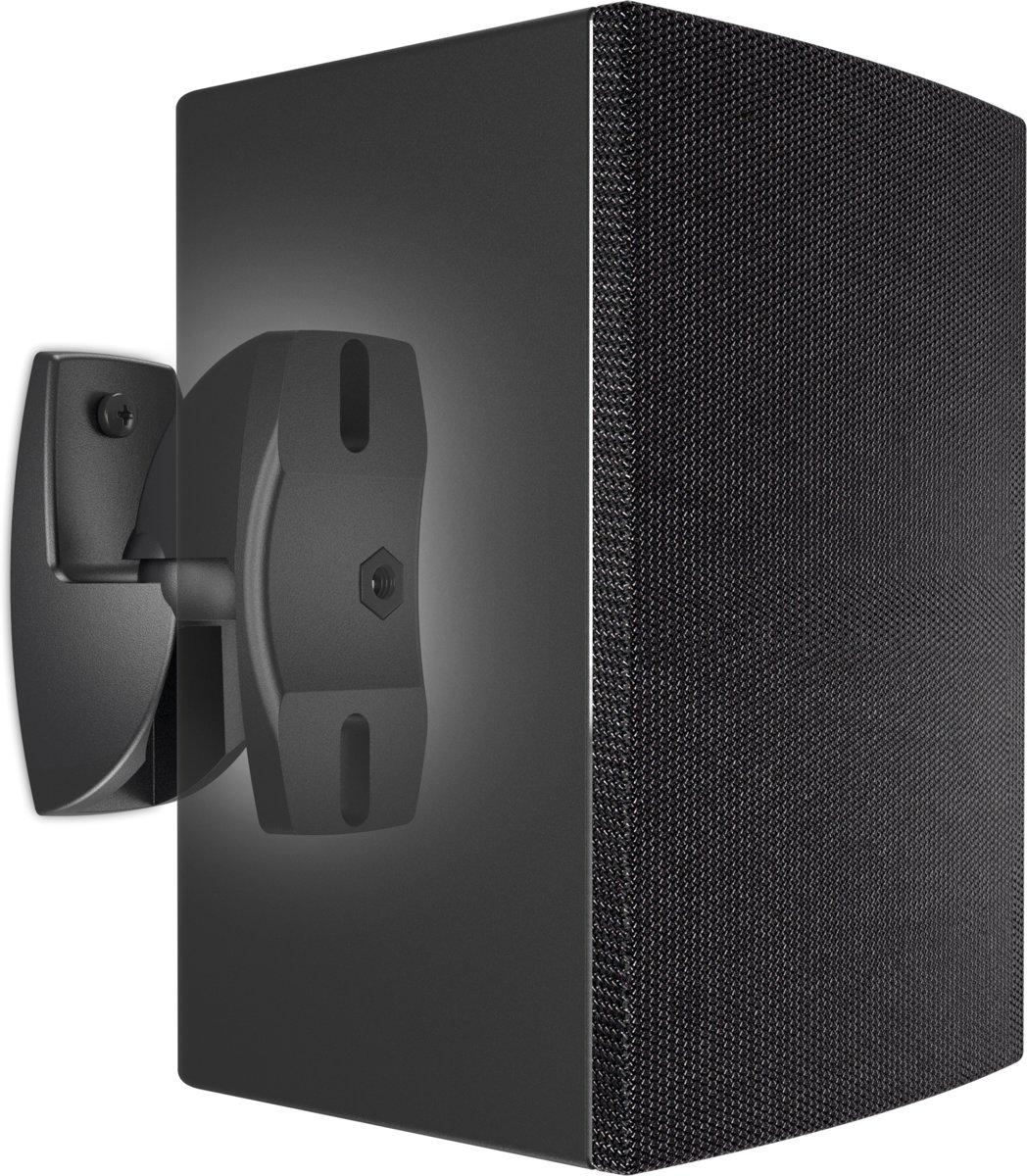 Beroemd bol.com   Vogel's VLB 500 speakerbeugel met muurbevestiging XB32