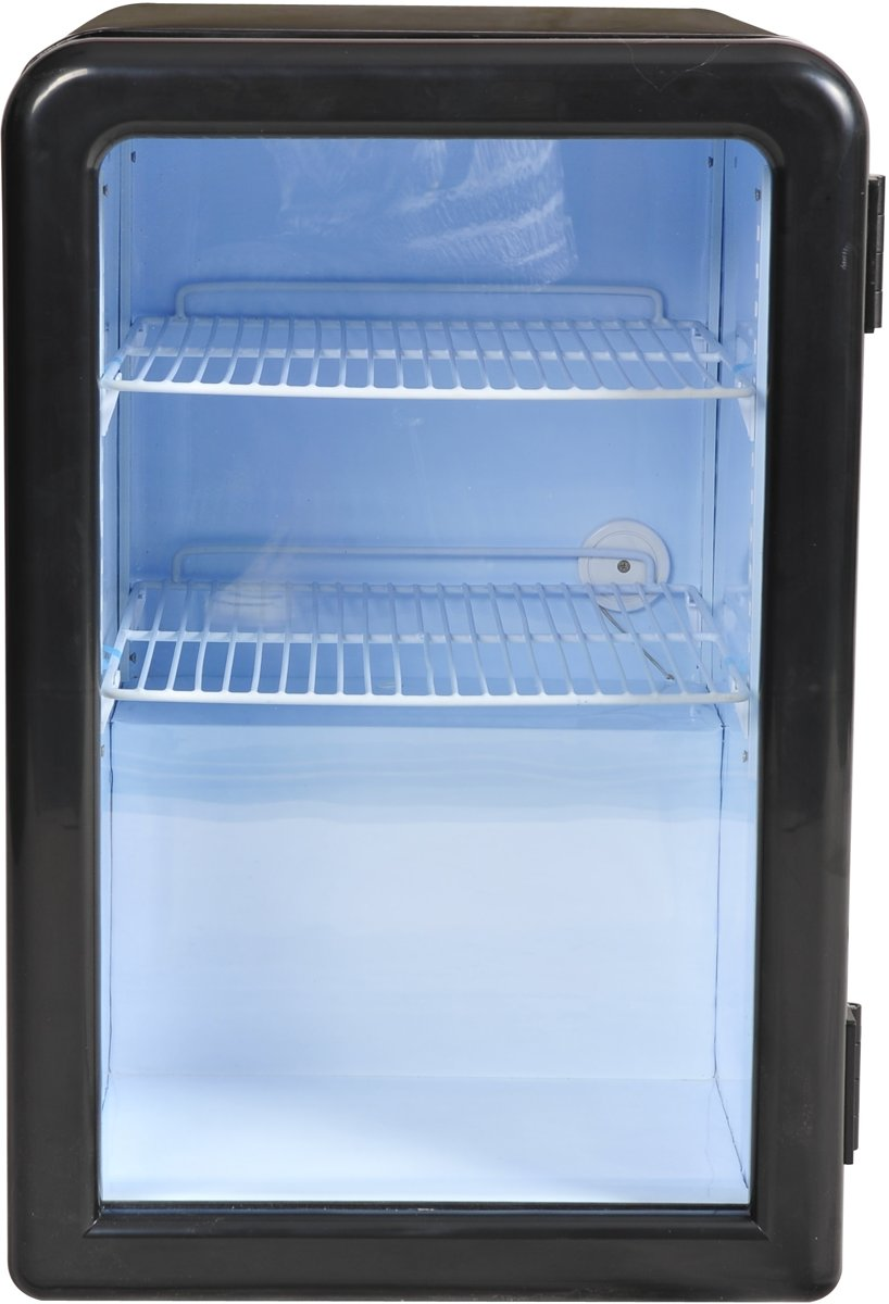 VDT minibar - koelkast - 68L kopen