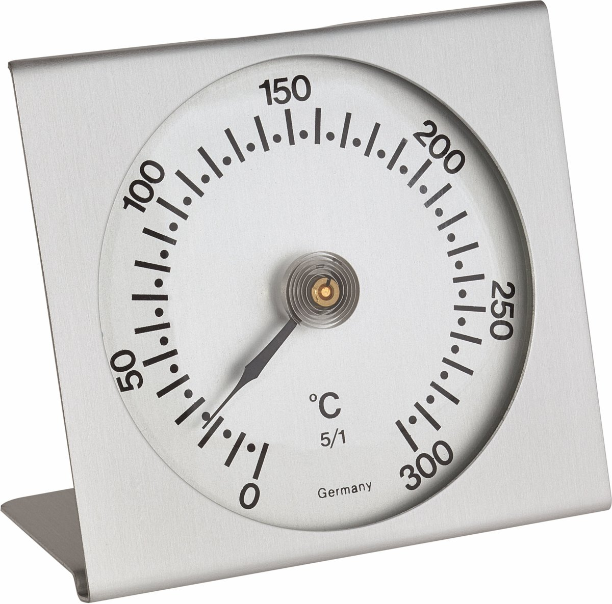 Oven-thermometer (0-300°C) kopen