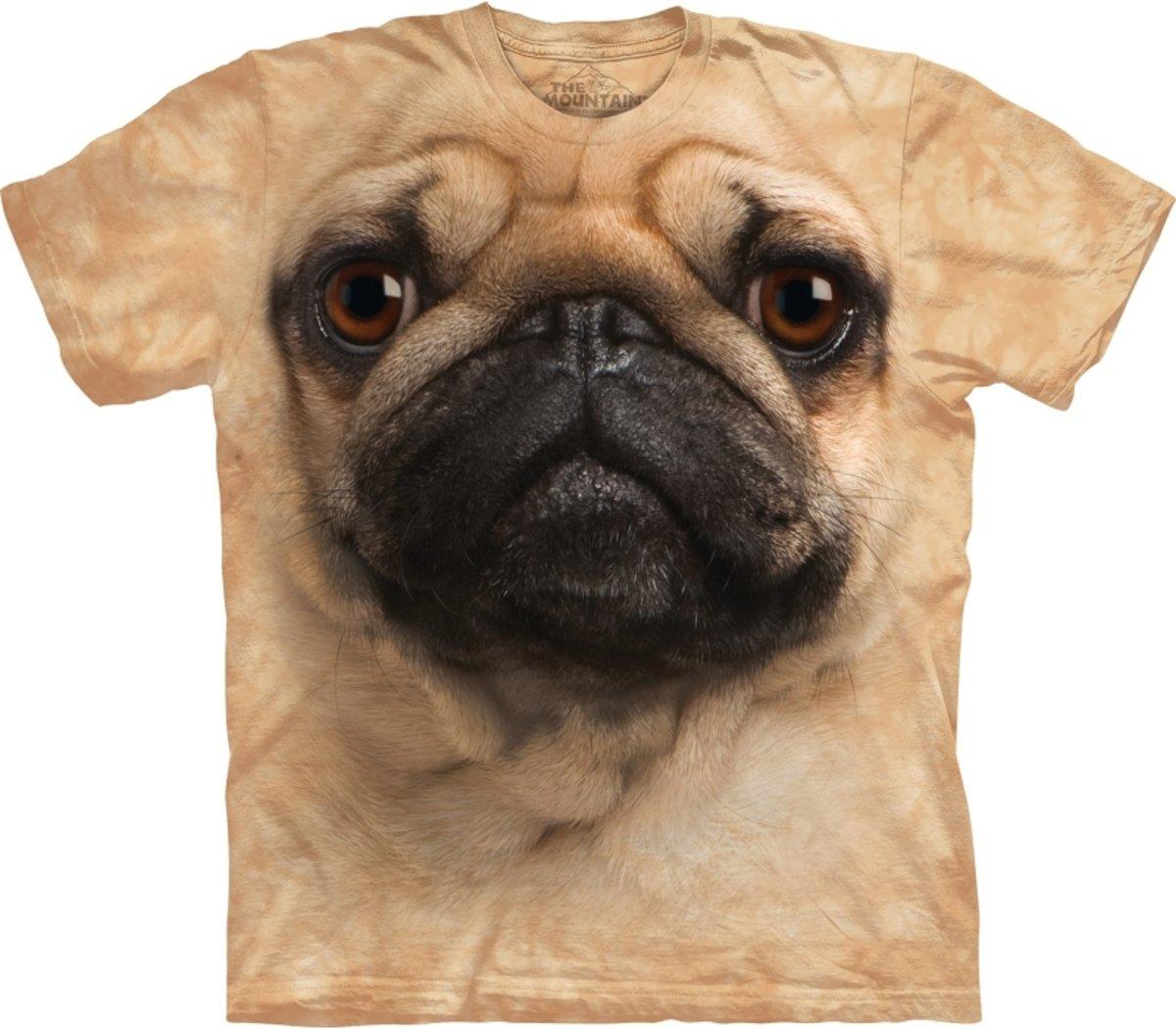 9531b968708 Mopshond-hond-verkleedset-voor-volwassenen-honden-kostuum-47 ...