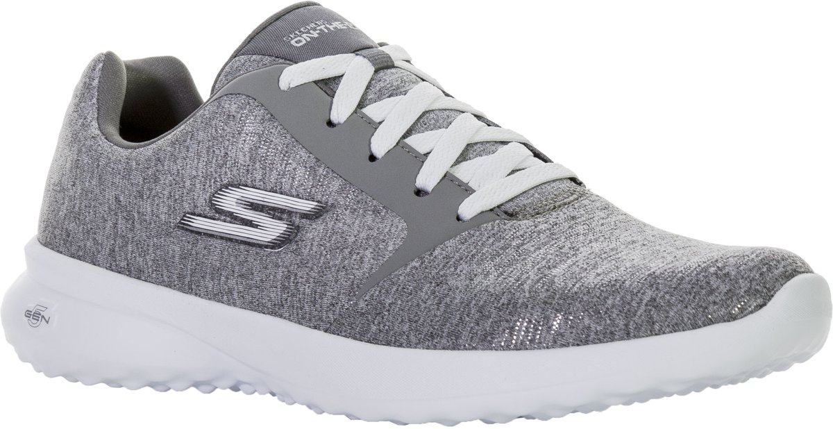   Skechers On The Go City 3.0 Renovated Sneaker